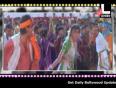Celebrate Navratri with Bollywood!