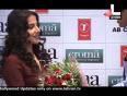 Vidya To Learn Marathi!