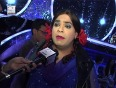 kiku sharda video