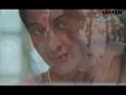 Lootera Song- Sawaar Loon Releases