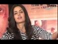 Katrina Kaif Locks Herself with Ranbir Kapoor in a Room on her Birthday