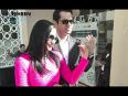 Veena Malik gets MARRIED