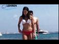 Are Ranbir And Katrina On A Secret Vacation Again