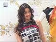 Alia Bhatt Shocks Bollywood
