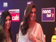 Deepika To Play Priyankas Sister In Law In Bajirao Mastani