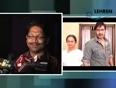Himmatwala Public Review