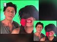 Shahrukh Khan DILWALE Dubsmash with Gaurav Gera