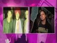 Bollywood Full Movie Public Review   Bhaag Milkha Bhaag