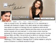 Deepika Padukone gives her last word on the 'cleavage controversy'