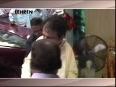 Legendary Actor Dilip Kumar Hospitalised