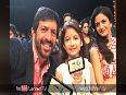 Bajrangi Bhaijaan girl Harshaali WINS award