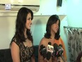 Ragini MMS 2 Promotions On Comedy Nights With Kapil