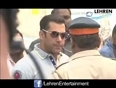 Salman may face jail for 10 years
