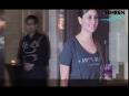 FIRST LOOK: Kareena-Imran Khan's Gori Tere Pyaar Mein