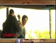 Bollywood Movie Chennai Express Crosses 150 crore in First Week