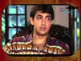 Aamir Khan wanted to work with Shahrukh Khan unseen footage