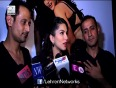 Sunny Leone Wants To Act In Ragini MMS 3