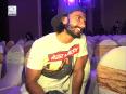 Ranveer Singhs Skin Show