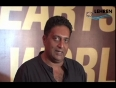Bhaag Milkha Bhaags HUGE Celebration with the Star Cast