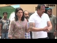 Sanjay Dutt's health deteriorated, rushed to hospital for check-up