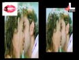 Bollywood's hottest kisses!