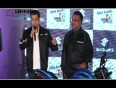 Salman Khan Not Interested In Fame And Money