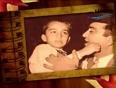 Sanjay Salmans Life Now In A Film
