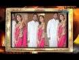 raajhanaa video