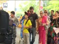 SPOTTED: Salman and family leaving for Arpita's wedding