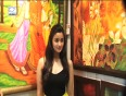 joy mukerjee video