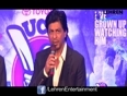 badshaah shah rukh khan video