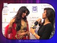 chitrangada singh video