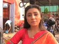 Urmi Is Characterless Says Her Mother