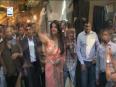 FIRST LOOK: Aishwarya in Sanjay Gupta's Jazbaa