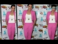 Sonakshi Sinha's style sutra