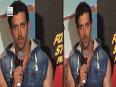 Bollywood hunk Hrithik Roshan to finally make his debut in Hollywood