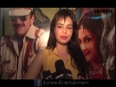Policegiri Item Girl Kavita Verma Gets Up Close and Personal