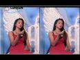 BIGG BOSS 7:  Gauhar-Tanisha's CATFIGHT