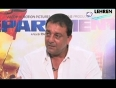 Sanjay Dutt applies for 14-day leave from Yerwada Jail