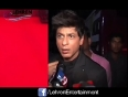 SRK Wanted To Be An Adult Film Star
