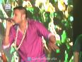 Akshay Salman Honey Singh For Item Song