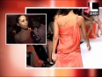 lakme india fashion week video