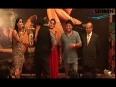 Veena Malik-Ashmit Patel get INTIMATE for Supermodel