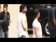Why Gauri Khan skiped Priyanka Chopra 's dads funeral