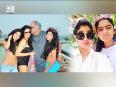 Karan Johar To Launch Sridevis Daughter