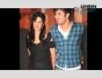 Bollywood Brunch Ranveer Deepika Bedroom Bliss Ranbir The True Gentleman And More Hot News
