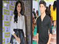 SRK's son Aryan to romance Sridevi's daughter Jhanvi