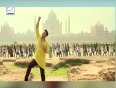 Superman Official Song REVIEW From Tevar