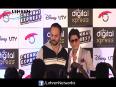 Karan Johar And Rohit Shetty To Work Together