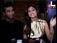 Shilpa Shettys grand party for her entry in IPL